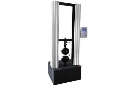 电子万能试验机的振动试验是如何操作的?