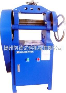 橡胶拉力机的特殊测试项目都有哪些及其维护与保养