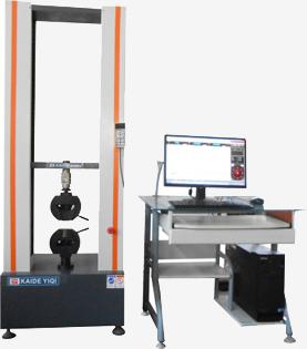 橡胶拉力机的试验数据怎样丈量以及该设备使用注意事项