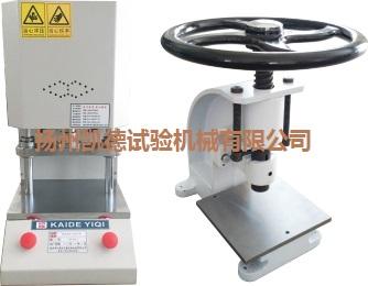 纸箱抗压试验机保护措施以及该设备的维护要点相关介绍