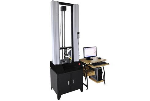 液压万能试验机的优势及该设备的维护保养相关介绍