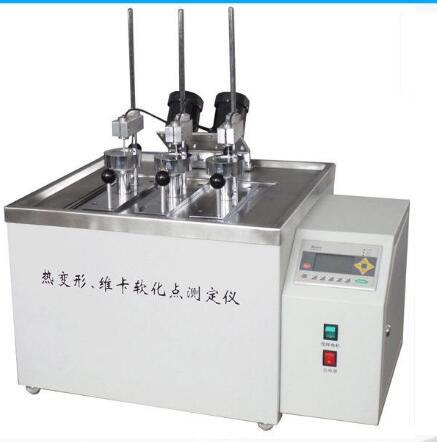 如何选择扭矩试验机以及选购万能试验机注意哪几个方面