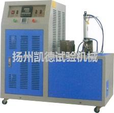电子万能材料试验机具有哪些特性以及液压万能试验机怎样处理值误差