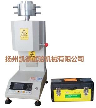 区分电子万能试验机与液压万能试验机的诀窍