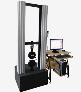 人造板拉力试验机的功能特点与保养方法