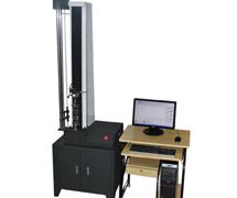 纸张拉力试验机按键故障汇总以及该设备的功能特点有哪些