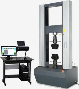 人造板拉力试验机的功能特点及保养方法有哪些