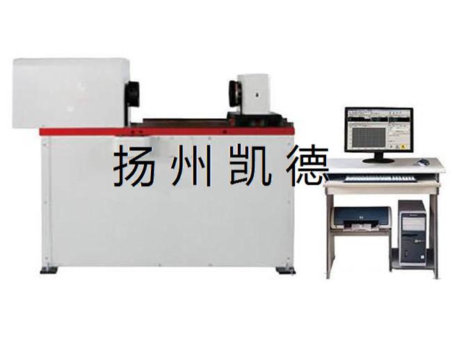 弹簧拉压试验机的种类功能介绍