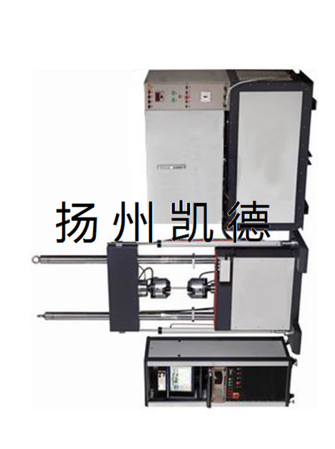 液压万能试验机的常见问题和排查有哪些方法